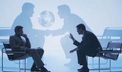 KURZ - Negociácia, vyjednávanie a vyjednávacie zručnosti