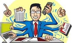 KURZ - Vedúci vo výrobe - efektívny riadiaci a výrobný proces