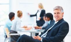 KURZ - Riadené pohovory a hodnotenie zamestnancov
