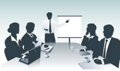 KURZ - Lektorské zručnosti a vzdelávanie dospelých