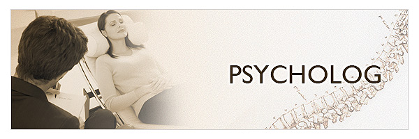 fizjo header psycholog