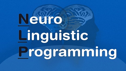 nlp neuro linguistic programming trening
